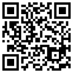QR code with a link to www.systemid.com