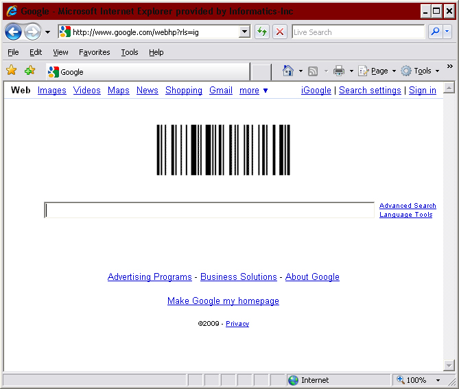 related studies student information system using id barcode scanner Student information system software provides facility to quickly design student id cards using pre eg academic information system, integrated study.
