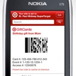 target-mobile-giftcard