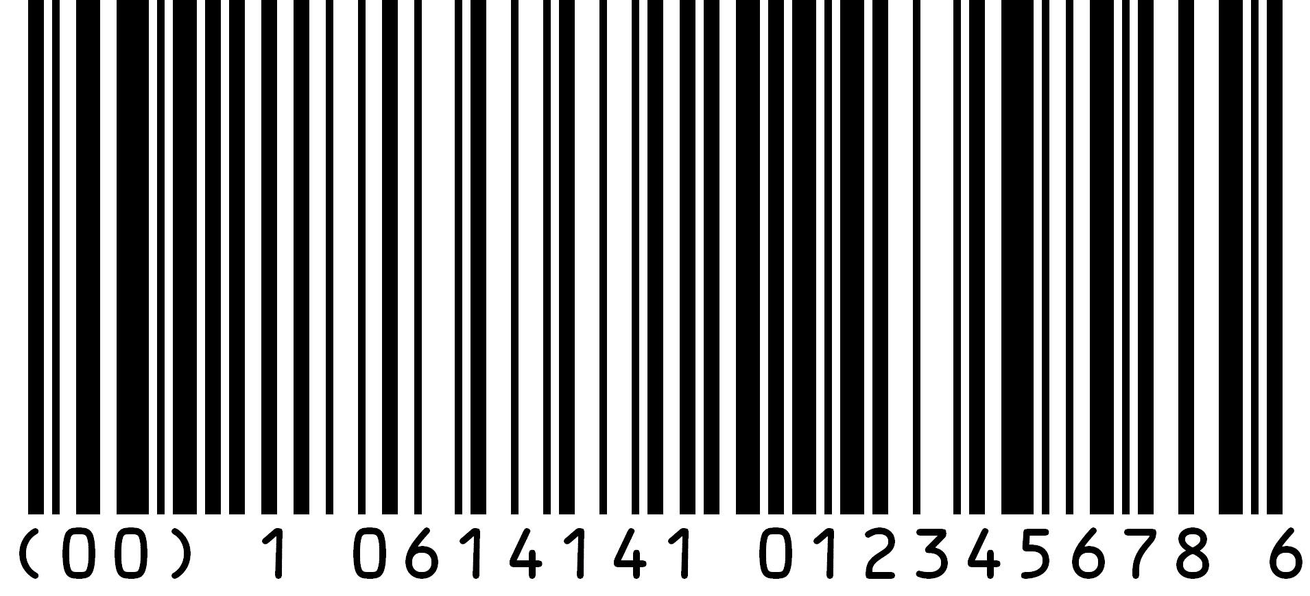 Vertical Barcode Without Numbers Wwwpixsharkcom