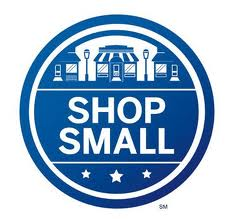 Why Support Small Business Saturday?