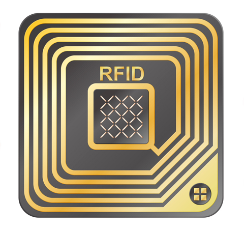 medical rfid tagging what is and Read medical definition of radio frequency identification  an rfid tag may be a little sticker that can be attached to an object the tag contains an antenna.