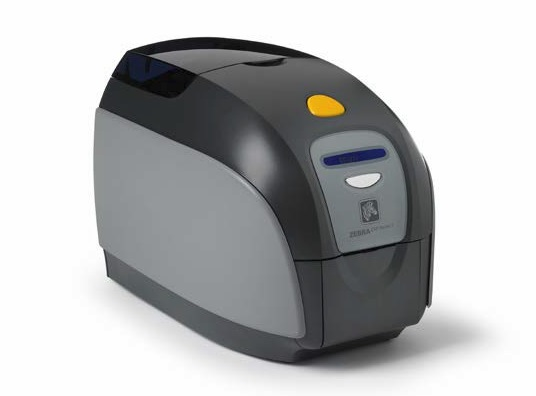New, Upgraded Zebra ZXP Card Printer Solves Direct-to-Card Printing Challenges