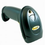 Wasp WLS9500 Barcode Scanner