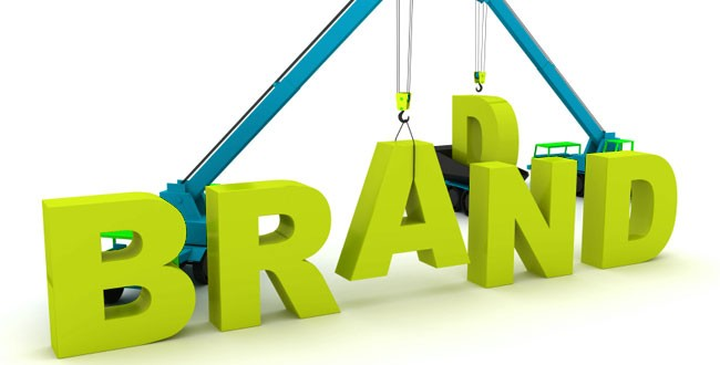 Brand Identity: Why Change a Successful Small Business Company Logo?