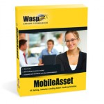 Wasp-Mobile-Asset-tracking-software