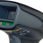 Cordless-Xenon-1902-Color-area-imaging-scanner
