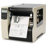 Zebra-220Xi4-industrial-label-printer