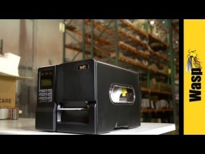 Wasp-WPL304-desktop-barcode-printer