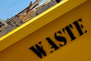 The Seven Wasteful Sins of Lean Manufacturers
