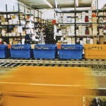 inventory-control-systems-in-the-warehouse