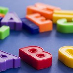 ABCs of Inventory Management