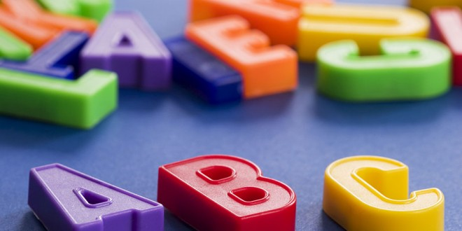 The ABCs of Inventory Management