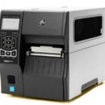 ZT410-industrial-label-printer