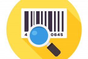 Best Barcode Labels for Manufacturing