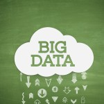 big data brings big changes