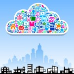 Internet of Things Changing How We Live and Work