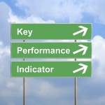 Four Best Inventory Metrics for Growing Businesses | System ID