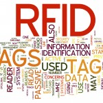 Use RFID Asset Tracking for Compliance | System ID