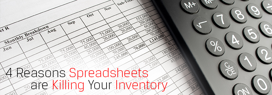 spreadsheets-killing-inventory-0415-banner