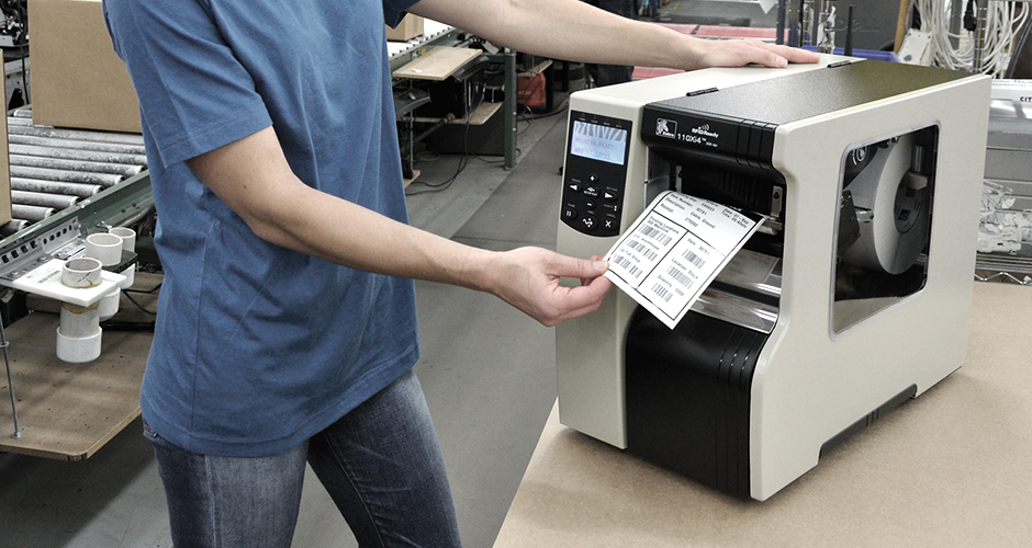 barcode-printer-increase-efficiency-0615-section3