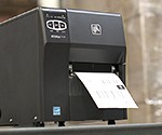 barcode-printer-increase-efficiency-0615-thumb