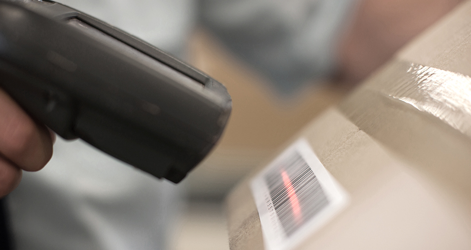 barcode-tracking-supply-chain-0615-section1
