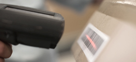 How Barcode Tracking Simplifies Supply Chain Management