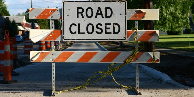 How to Remove the Roadblocks to Inventory Turnover