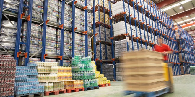 What You Need to Know: Fixed Asset or Inventory Management