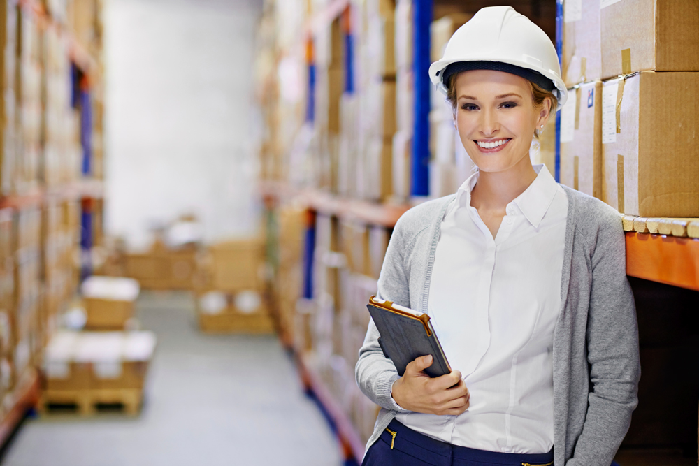 6 Things Great Inventory Managers Do