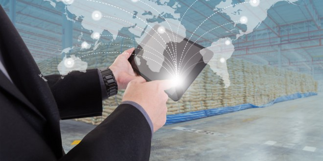 5 Challenges For Supply Chain and E-Commerce Growth