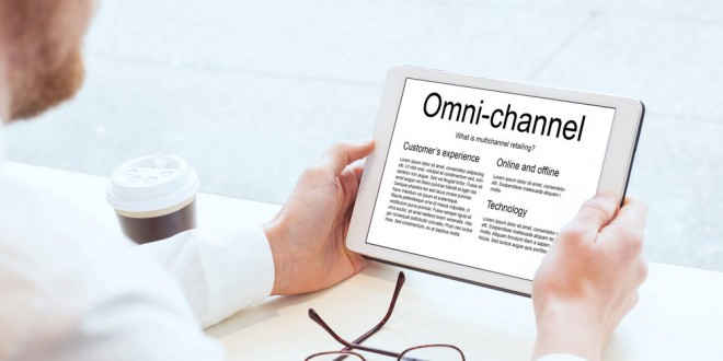 How Your Small Business Can Build Better Omnichannel ROI