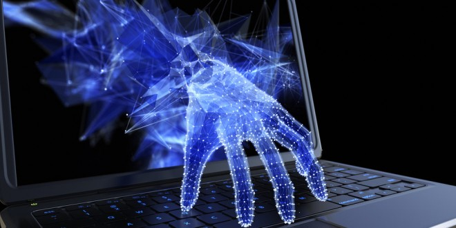 How To Keep Your Supply Chain Secure In the Hacking Era
