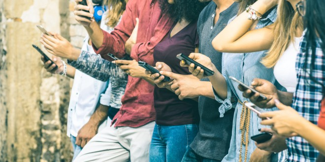 How Are Millennials Transforming Supply Chain Management?